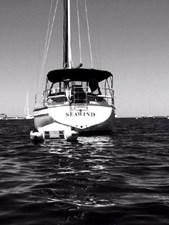 Seawind 6 7