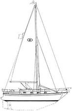 Seawind 26 27