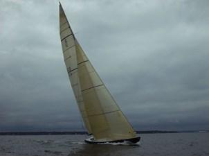 victory-83-upwind