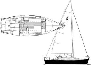 HYDE 35 36