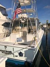 Anchor Management 3 4