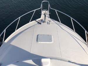 Anchor Management 6 7