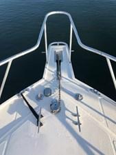 Anchor Management 7 8