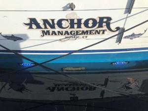 Anchor Management 12 13