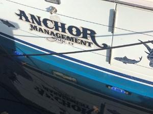 Anchor Management 13 14