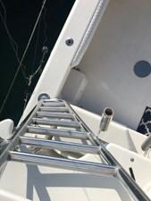Anchor Management 15 16