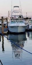 Anchor Management 22 23