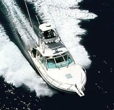 Anchor Management 27 28