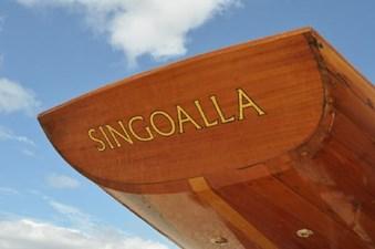 Singoalla 5 6