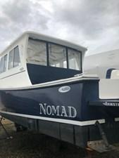 Nomad 7 8