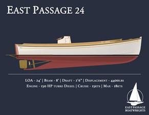 24 2020 East Passage 24 CC 0 7332782_20200116120452102_1_XLARGE