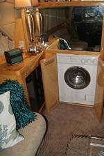 226 Salon Washer Dryer