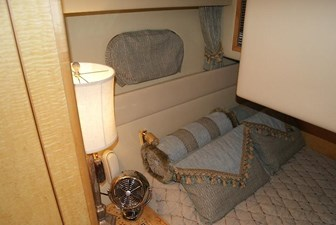 271 VIP Stateroom to Starboard