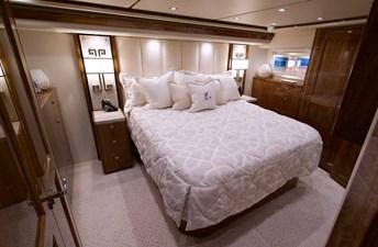 2022 VIKING 72 CONVERTIBLE (TBD) 7 2022 VIKING 72 CONVERTIBLE (TBD) 2022 VIKING Convertible Sport Yacht Yacht MLS #264412 7
