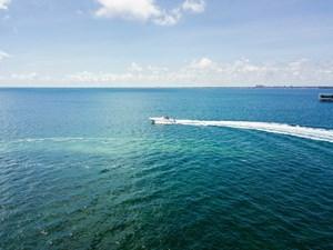 54 Sea Ray 105 DJI_0047