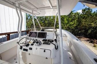 Osprey 5 Osprey 2008 INTREPID POWERBOATS INC. 37 Open Boats Yacht MLS #264439 5