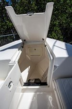 Osprey 7 Osprey 2008 INTREPID POWERBOATS INC. 37 Open Boats Yacht MLS #264439 7