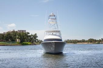 2022 VIKING 62 CONVERTIBLE (TBD) 2 2022 VIKING 62 CONVERTIBLE (TBD) 2022 VIKING Convertible  Sport Yacht Yacht MLS #264447 2