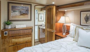 2022 VIKING 62 CONVERTIBLE (TBD) 6 2022 VIKING 62 CONVERTIBLE (TBD) 2022 VIKING Convertible  Sport Yacht Yacht MLS #264447 6