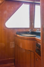 day head pilothouse