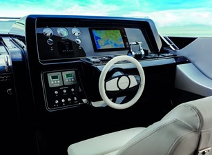 Riva100'CorsaroCruising_0019_25875