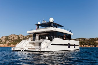 Sunreef 68 Power Yacht For Sale 4-min