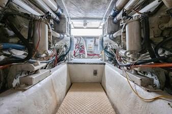 _Engine Room3