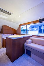 _Galley3