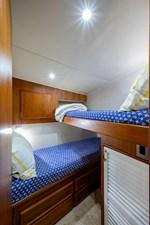 _Starboard Guest Head1