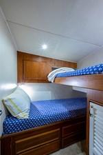 _Starboard Guest Head2