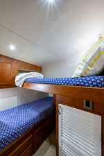 _Starboard Guest Head3