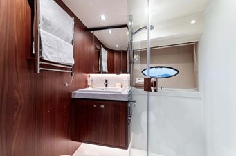 NELENA Twin bath
