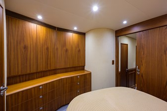 Speculator_forward_stateroom_7