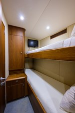 Speculator_fwd_starboard_guest_stateroom_1