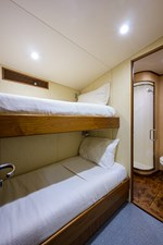 Speculator_mid_starboard_guest_stateroom_1