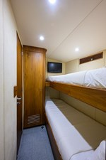 Speculator_mid_starboard_guest_stateroom_2