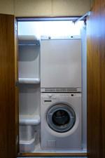 Speculator_laundry_1