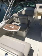 2014 Boston Whaler 230 Vantage @ Puerto Vallarta 18