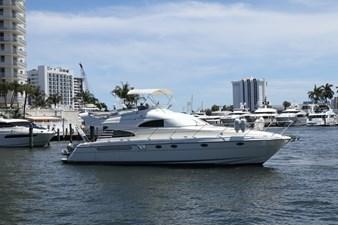 Sea Huntress 264706
