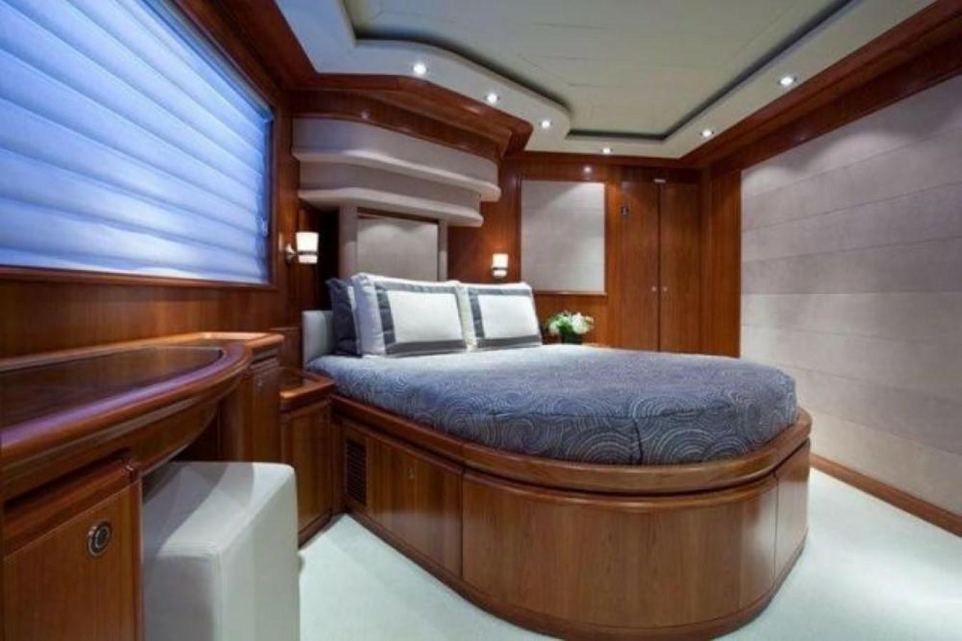 MAMBO yacht for sale