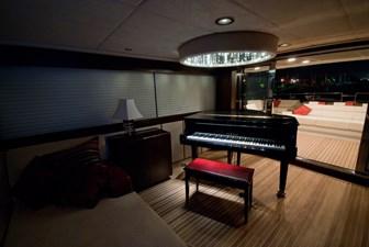 Skylounge Piano