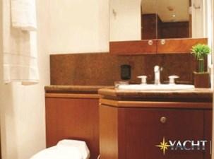 14.Victoria A_guest bath