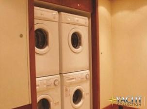 18.Victoria A_laundry
