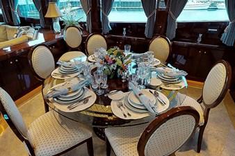 Formal-Dining-Area