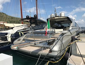 F12 Riva Ego yacht for sale (1)