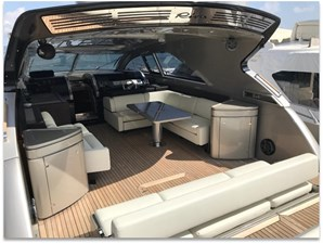 F12 Riva Ego yacht for sale (3)