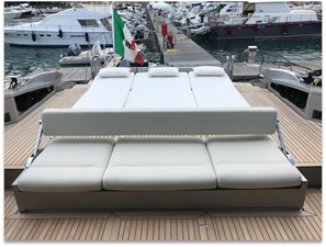 F12 Riva Ego yacht for sale (4)