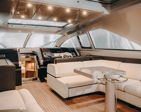 F12 Riva Ego yacht for sale (5)