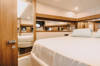F12 Riva Ego yacht for sale (12)