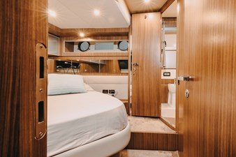 F12 Riva Ego yacht for sale (14)